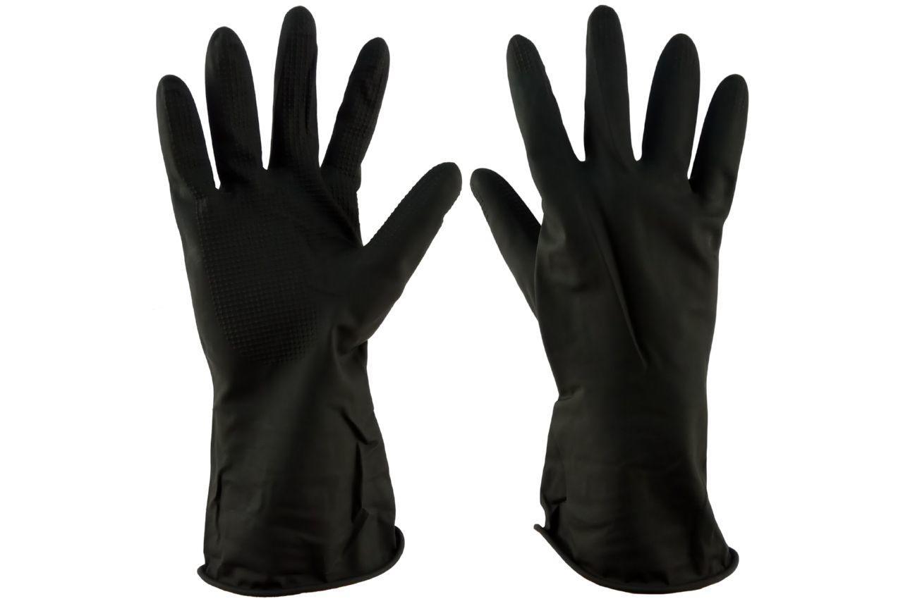 Перчатки PRC - кислотные 60 г