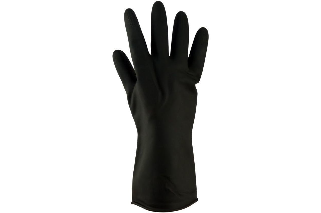 Перчатки PRC - кислотные 120 г