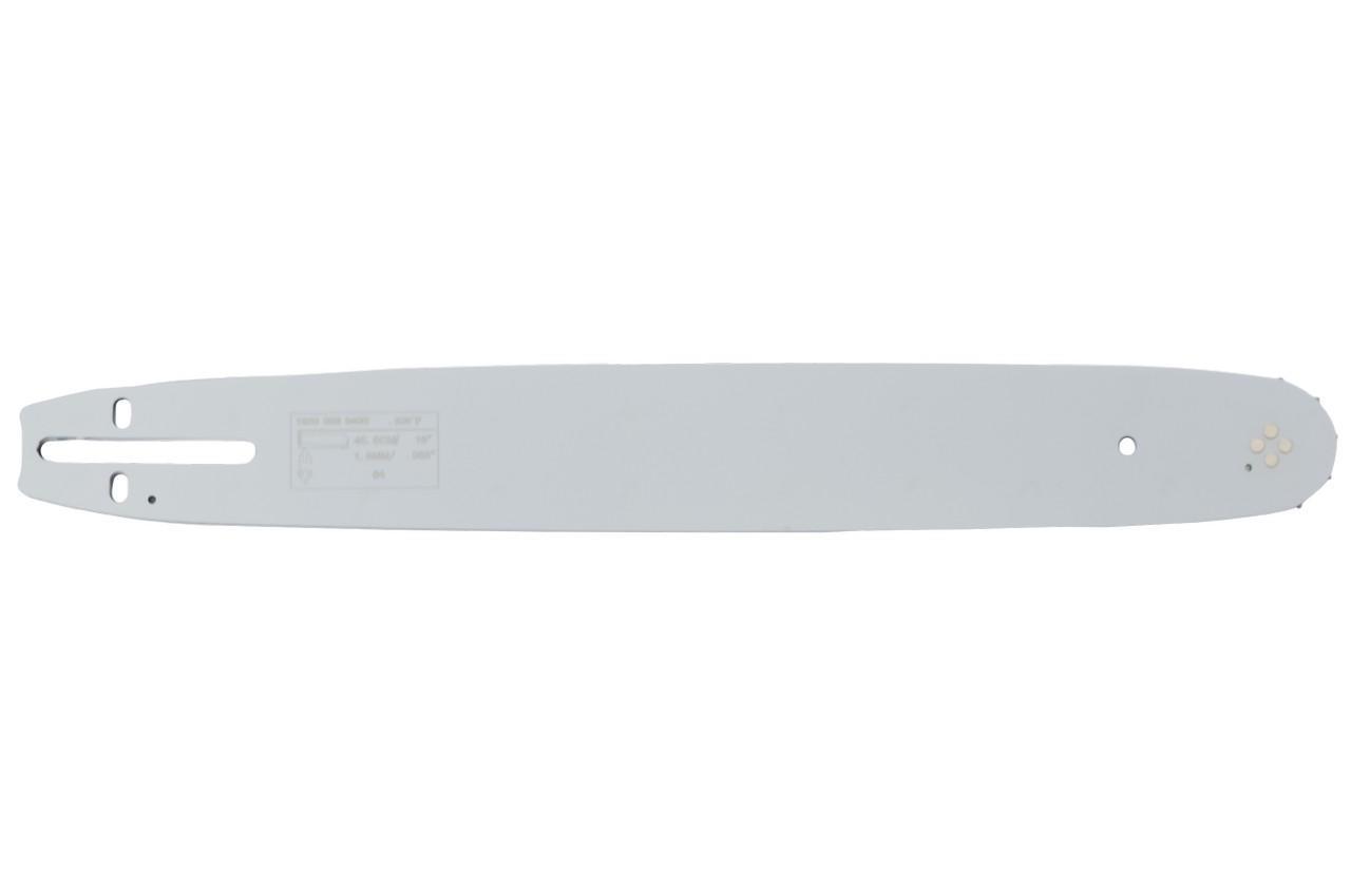 """Шина Асеса - Evropa 16"""" (40 см) x 0,325"""" x 64z"""