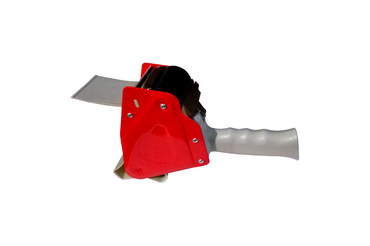 Диспенсер для скотча PRC - 50 мм