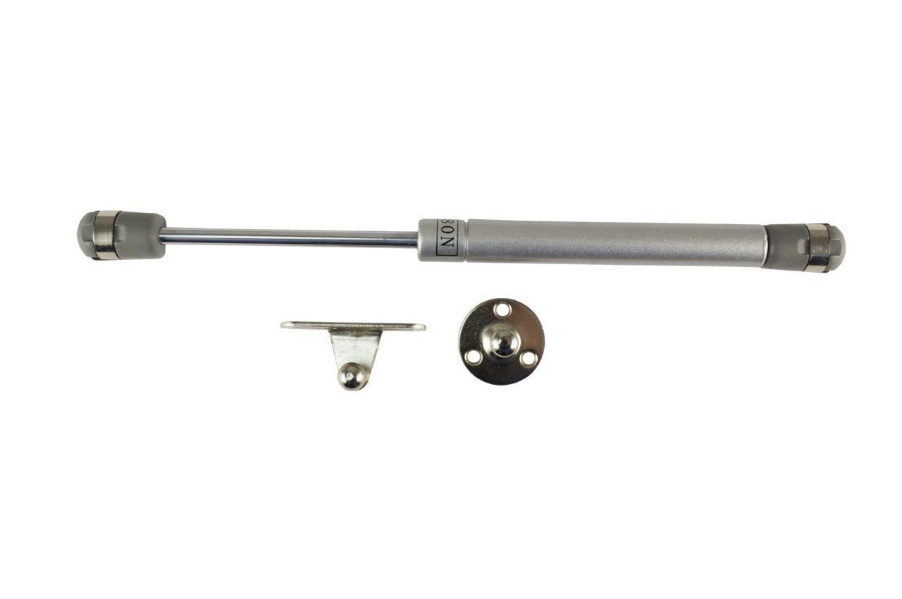 Лифт газовый FZB - 80 мм, 04-11-002
