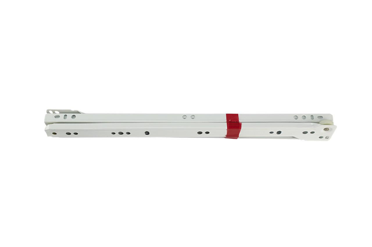 Направляющие роликовые FZB - 0,8 x 400 мм (2 шт.)