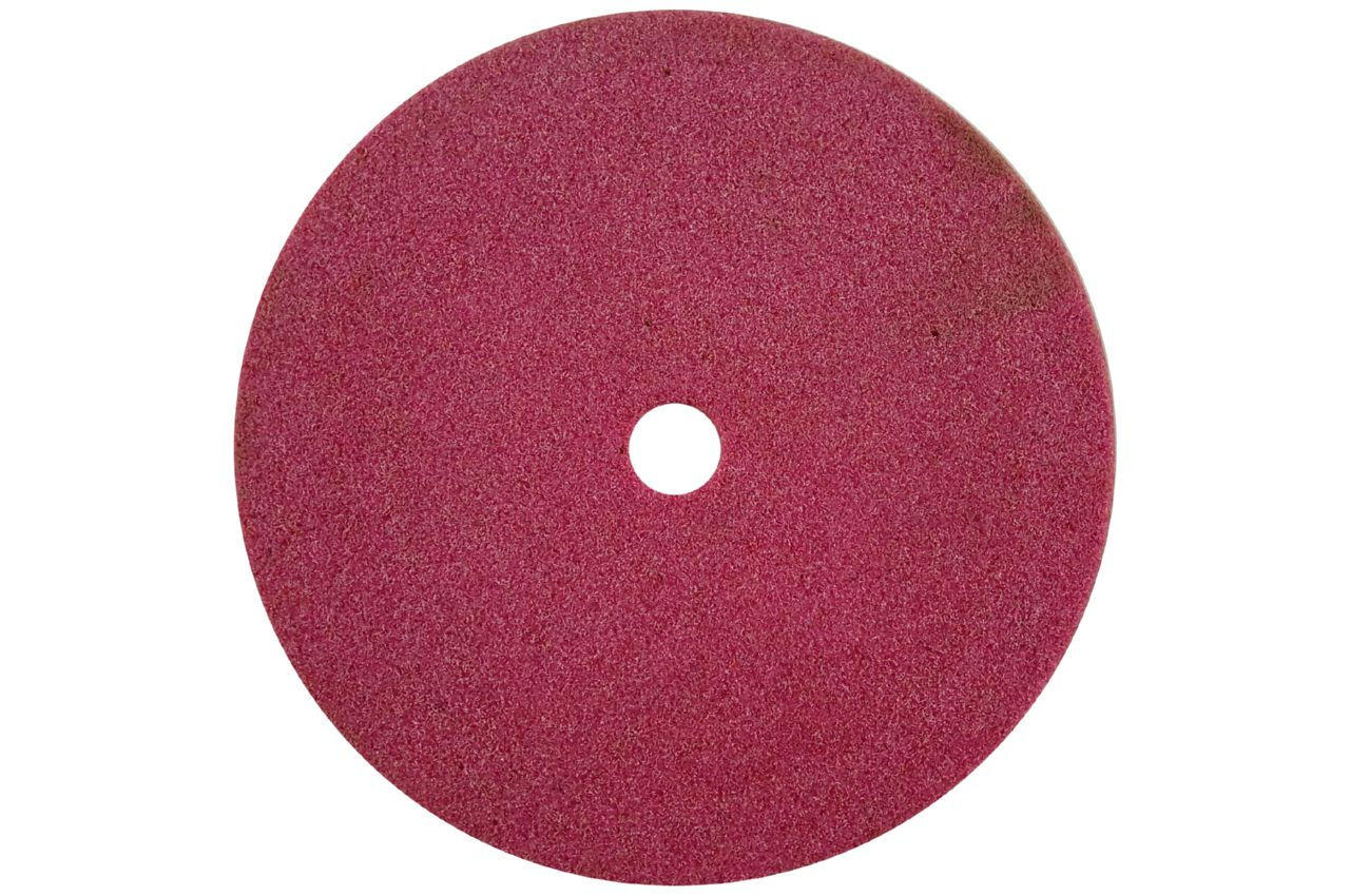 Круг для заточки цепей Асеса - 145 x 3,2 x 10 мм