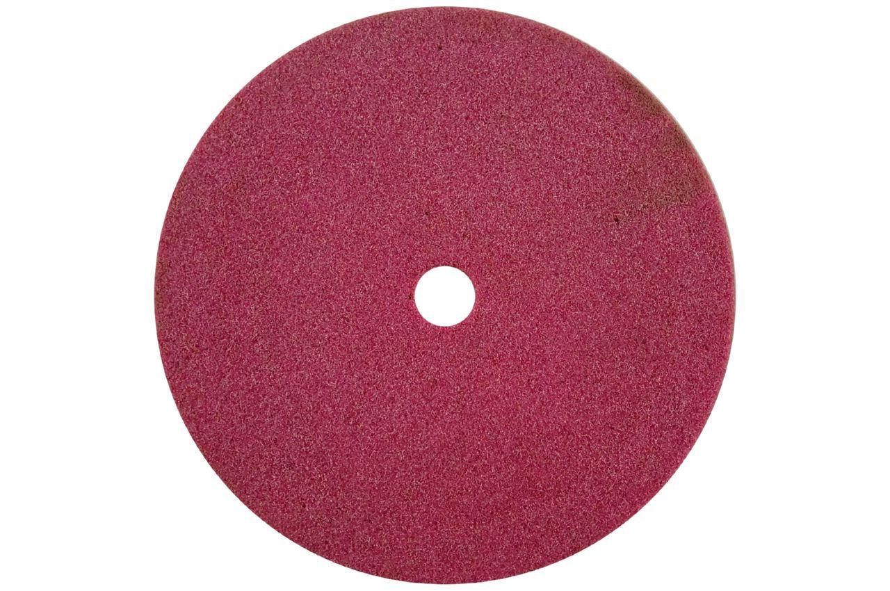 Круг для заточки цепей Асеса - 100 x 3,2 x 10 мм