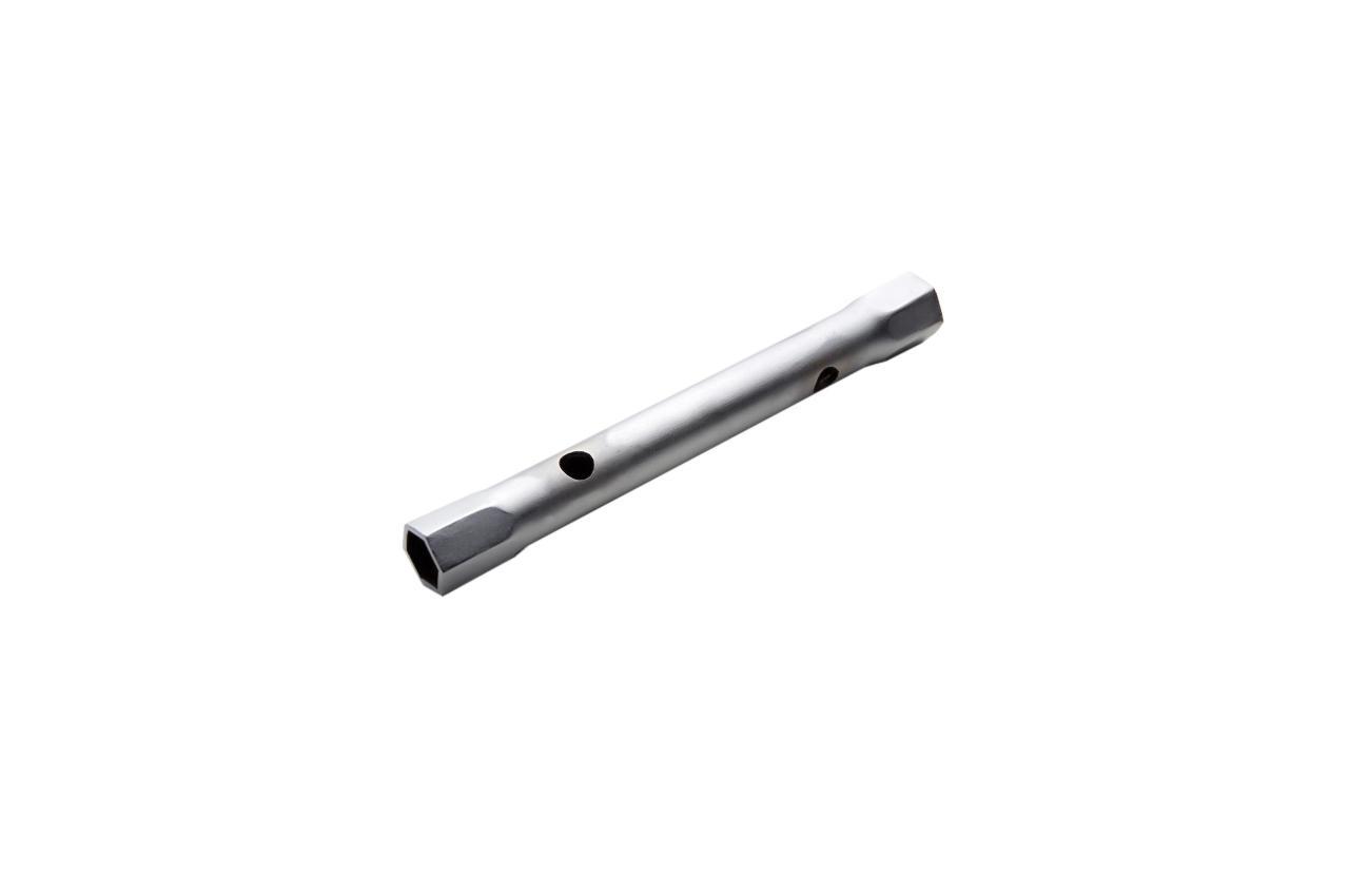 Ключ торцевой I-образный Сила - 8 x 10 мм