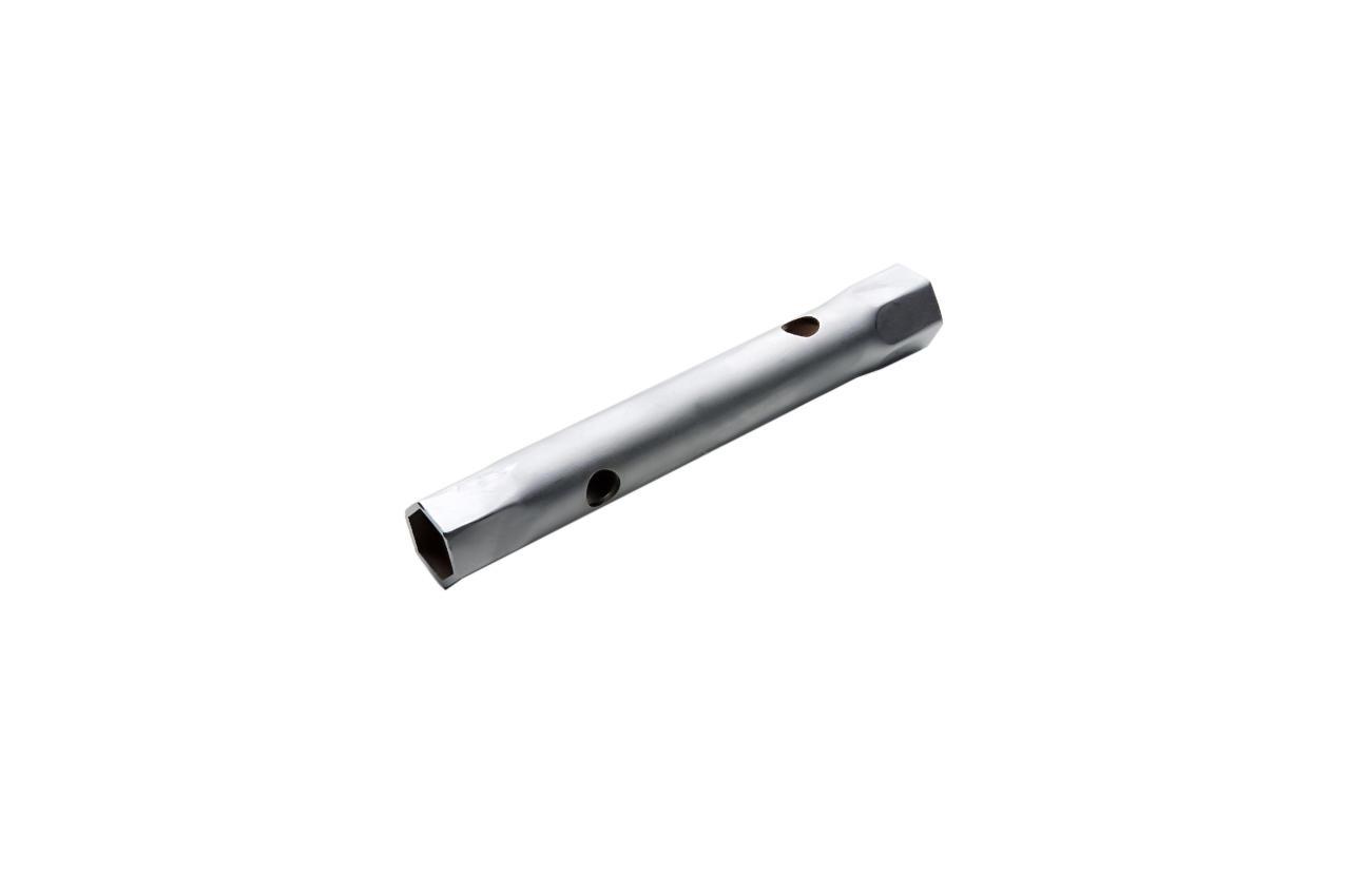Ключ торцевой I-образный Сила - 21 x 22 мм