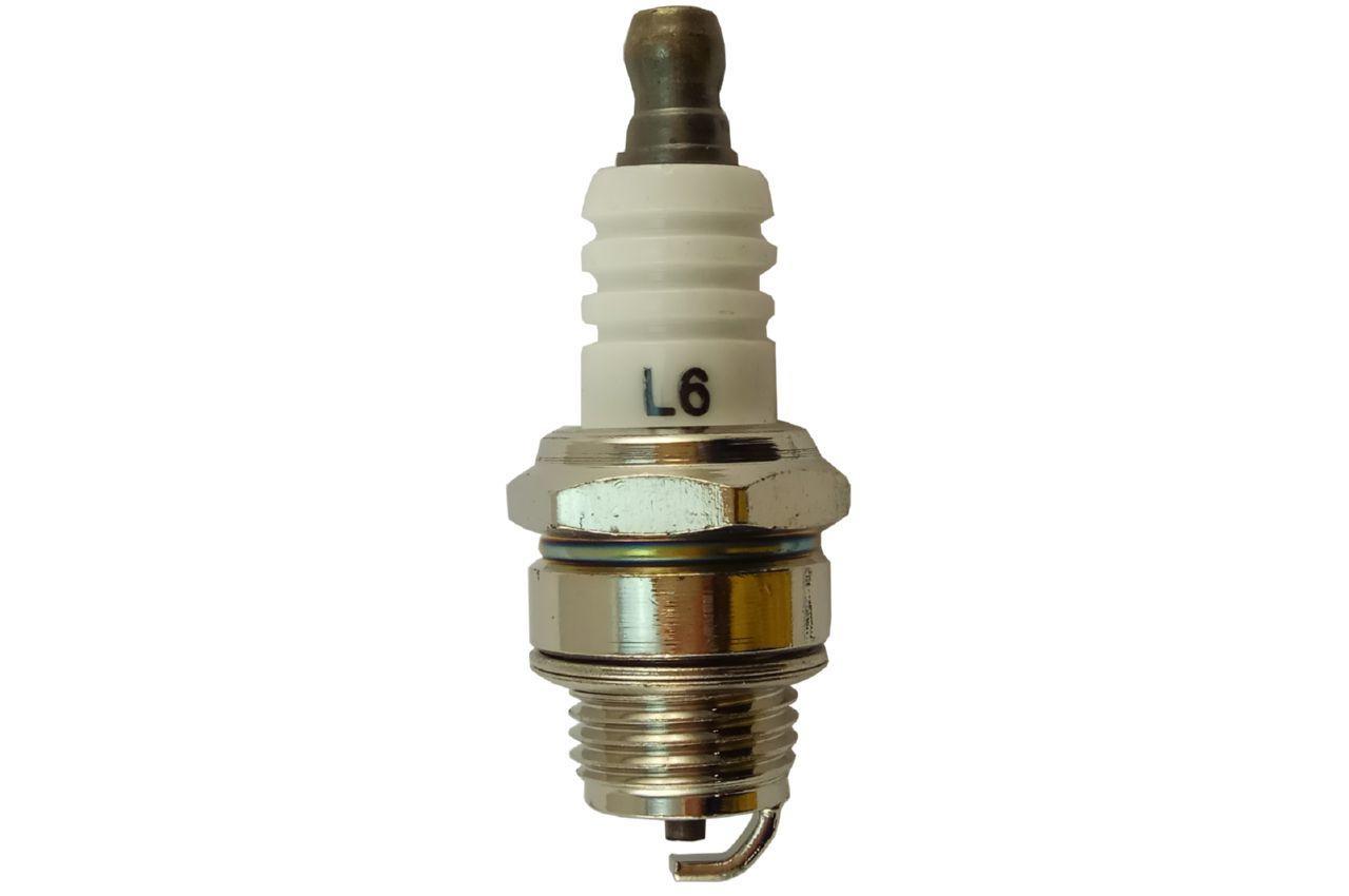 Свеча зажигания PRC - NPS - 2Т, 3245
