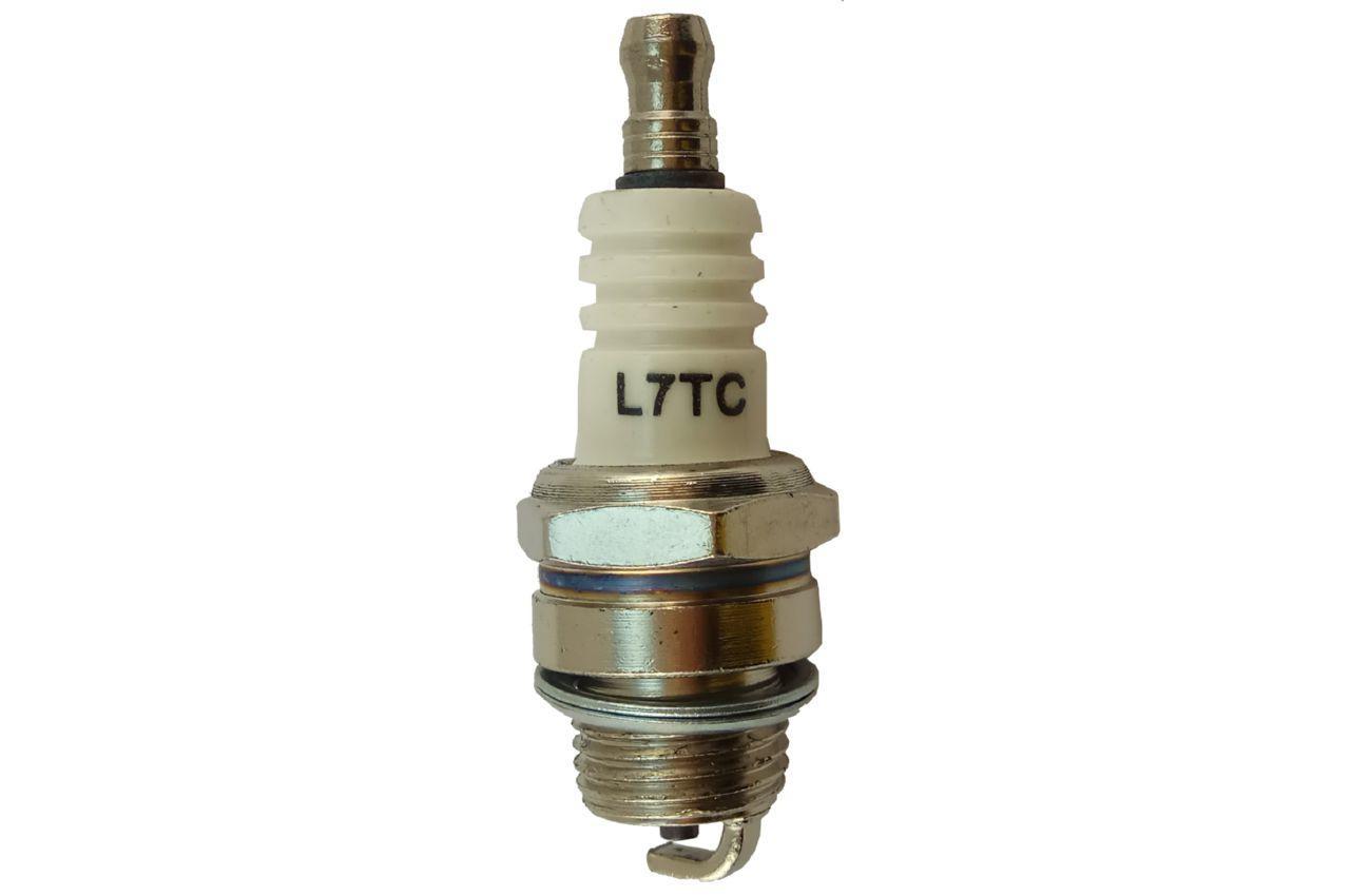 Свеча зажигания PRC - GL - 2Т
