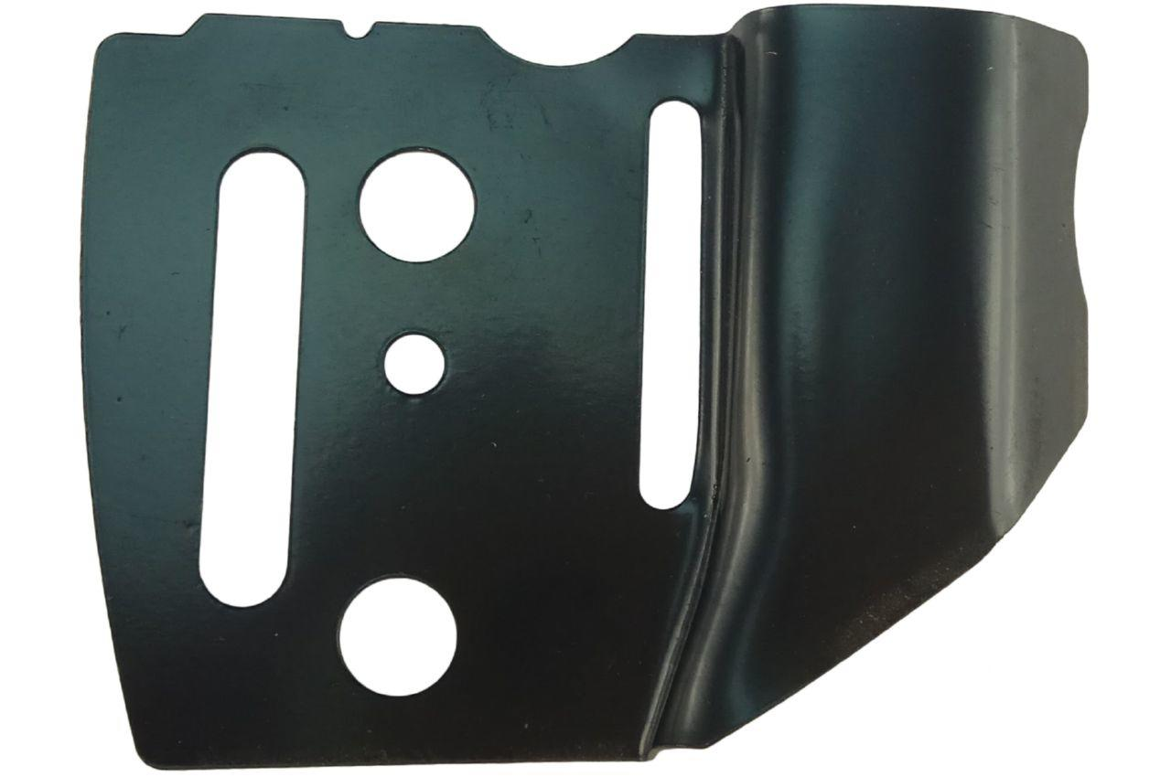 Пластина шпильки шины KosiKosa - GL