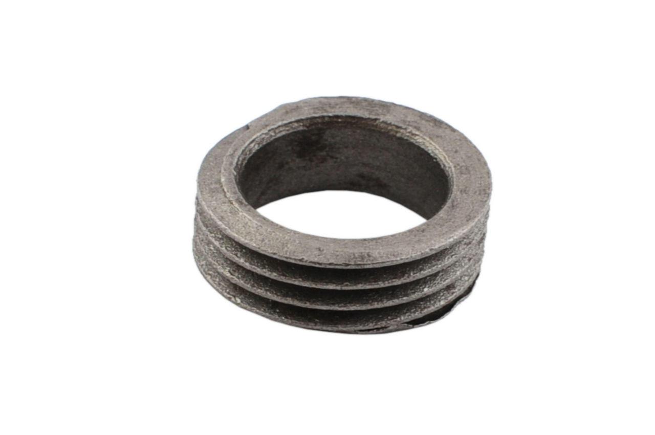 Привод маслонасоса кольцо KosiKosa - HQ 137/142