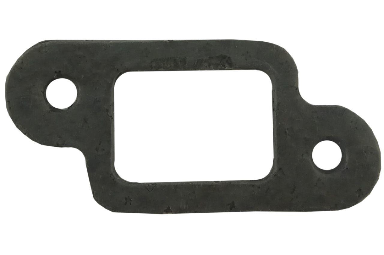 Прокладка глушителя KosiKosa - ST 180