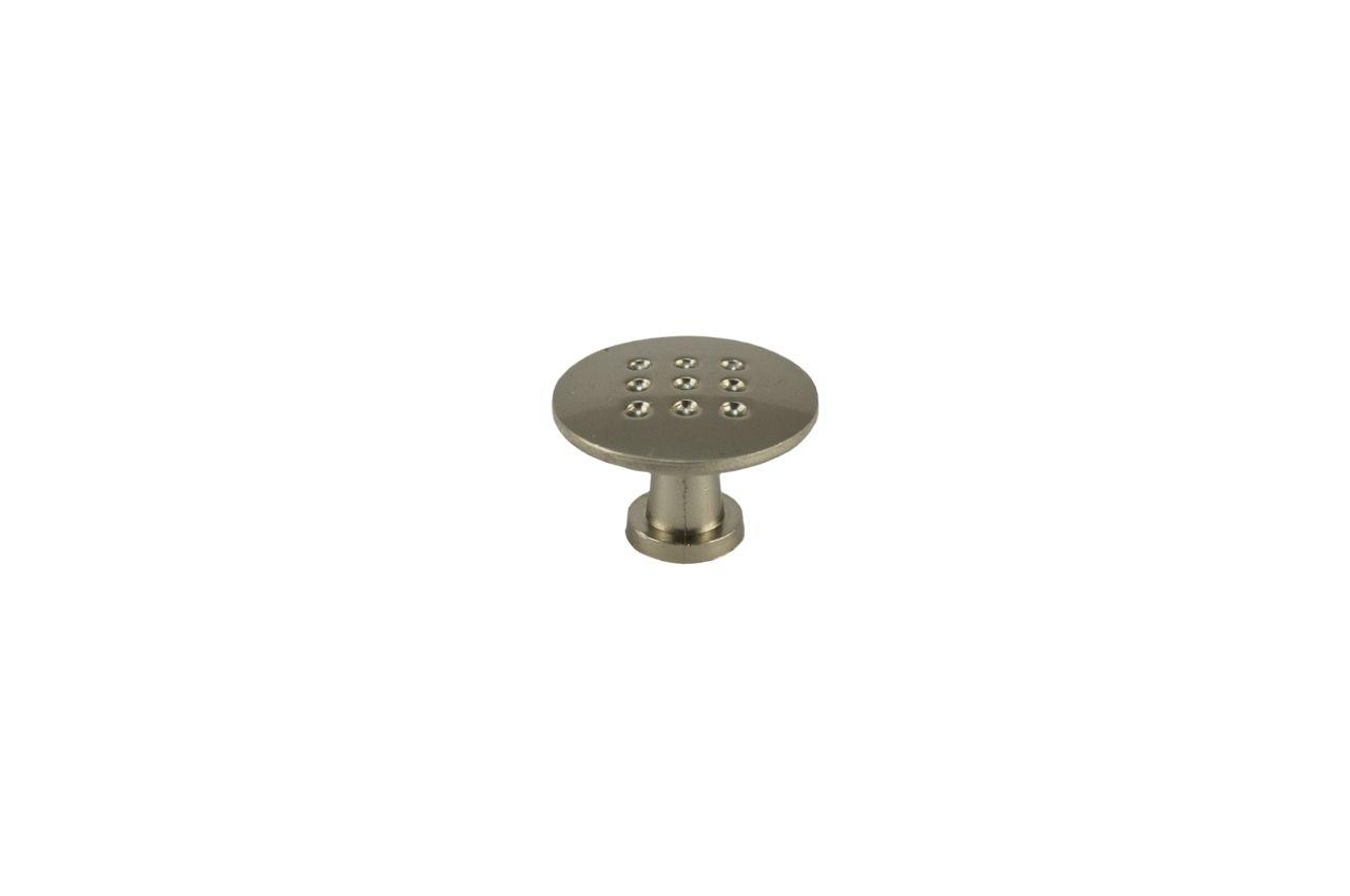 Ручка мебельная FZB - 1045 SN