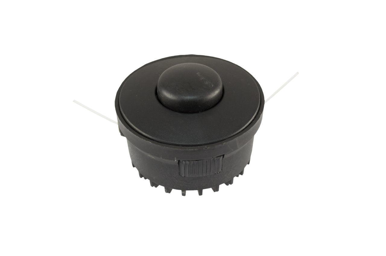Катушка для электро триммера Рамболд - длинный носик, 8 мм