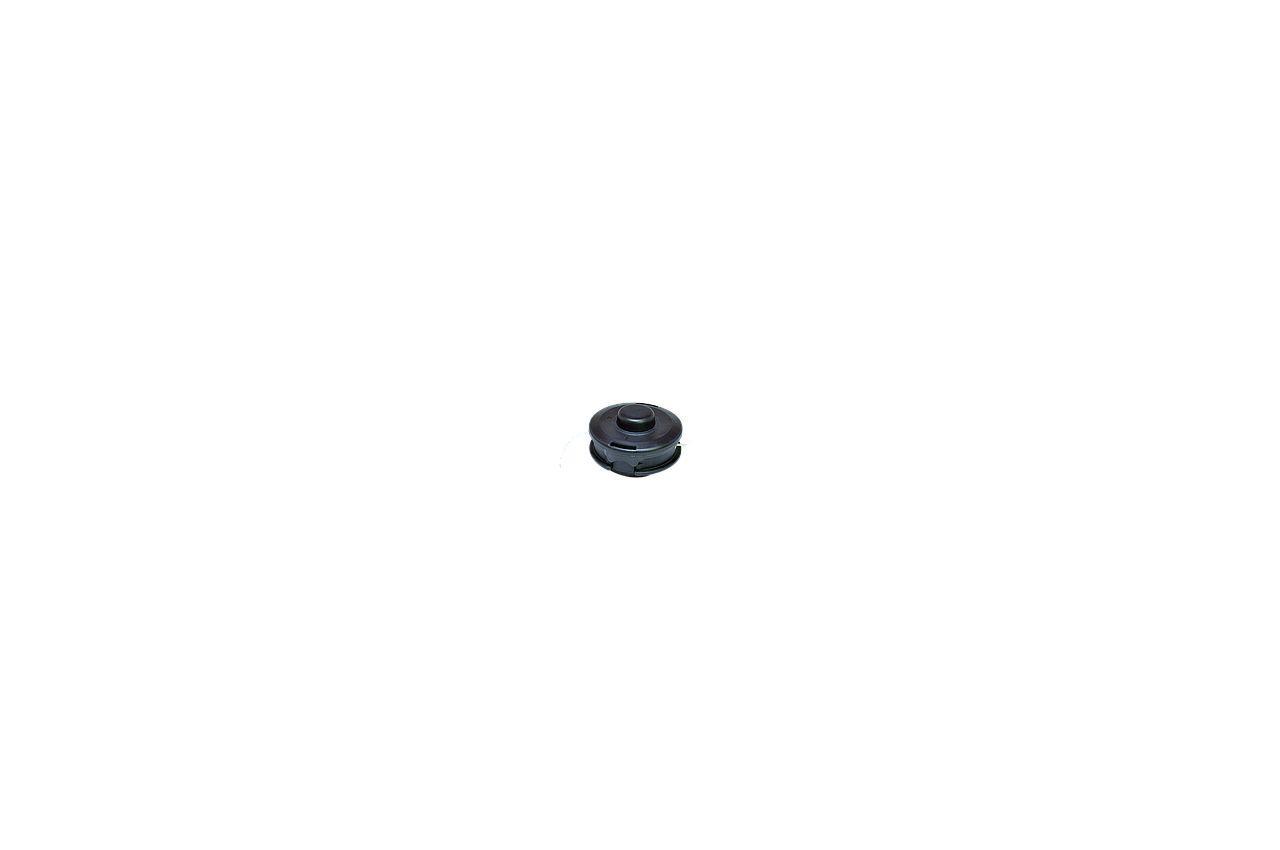 Катушка для триммера PRC - полуавтоматическая OM, резьба M8