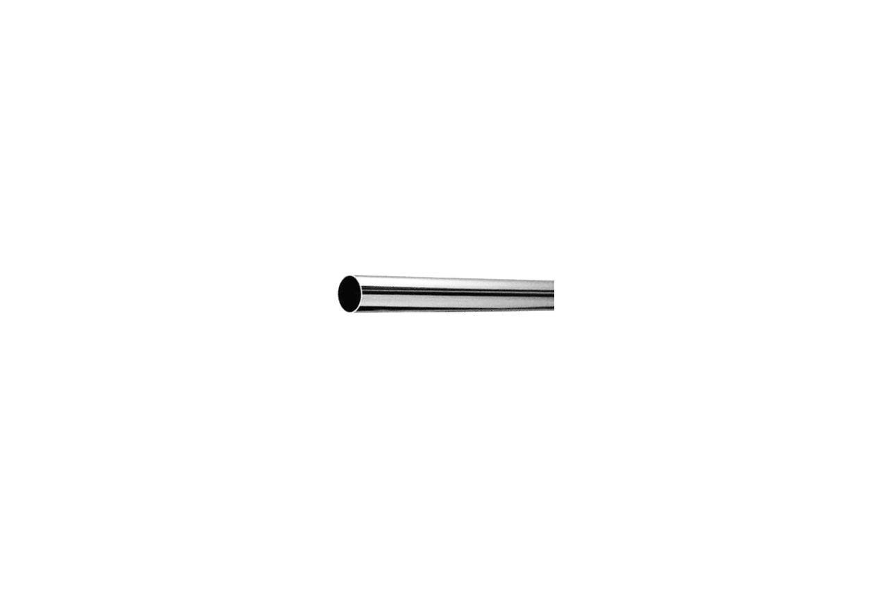 Труба на полисистему FZB - 50 x 1 мм x 3 м