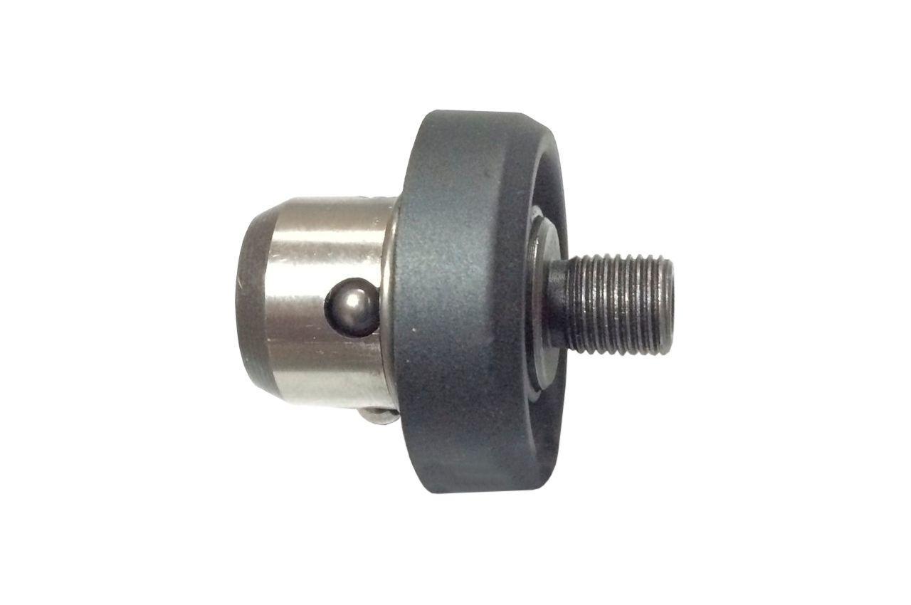 Адаптер для патрона перфоратора Асеса - Bosch 2-26 SDS+ 1/2