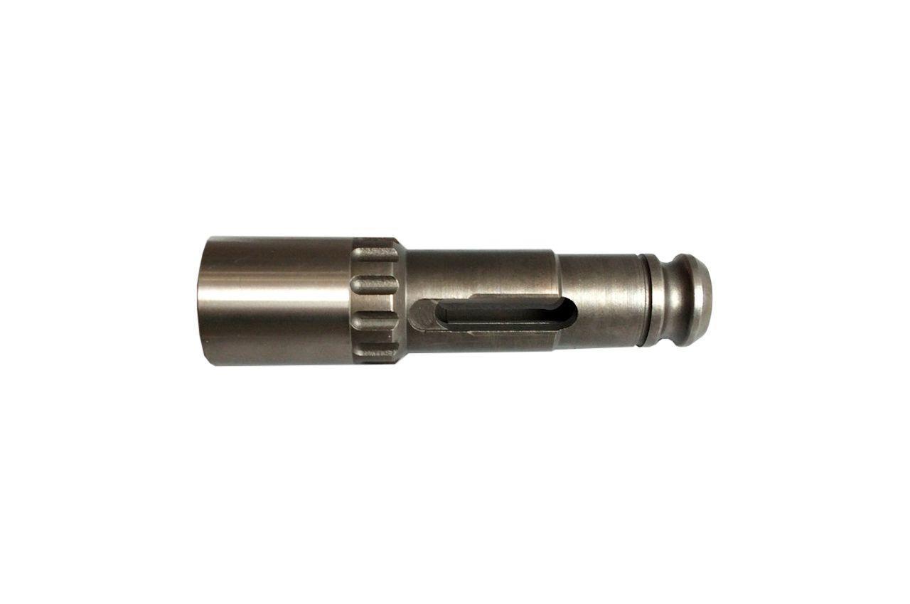 Ствол перфоратора голый Асеса - Bosch 11E