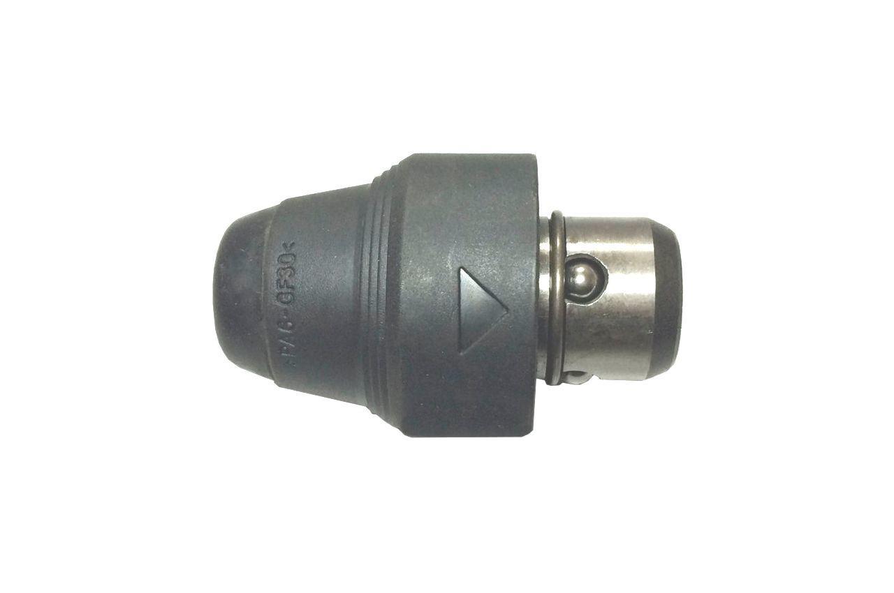 Патрон перфоратора Асеса - Bosch 2-26