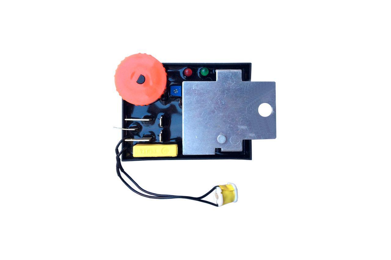 Регулятор оборотов Асеса - Makita HR 5001C