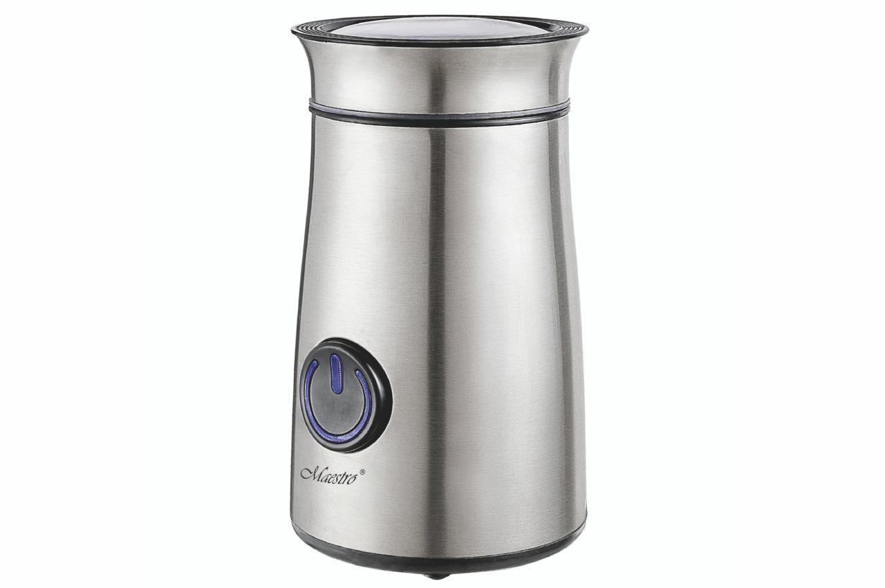 Кофемолка Maestro - MR-455, MR-455