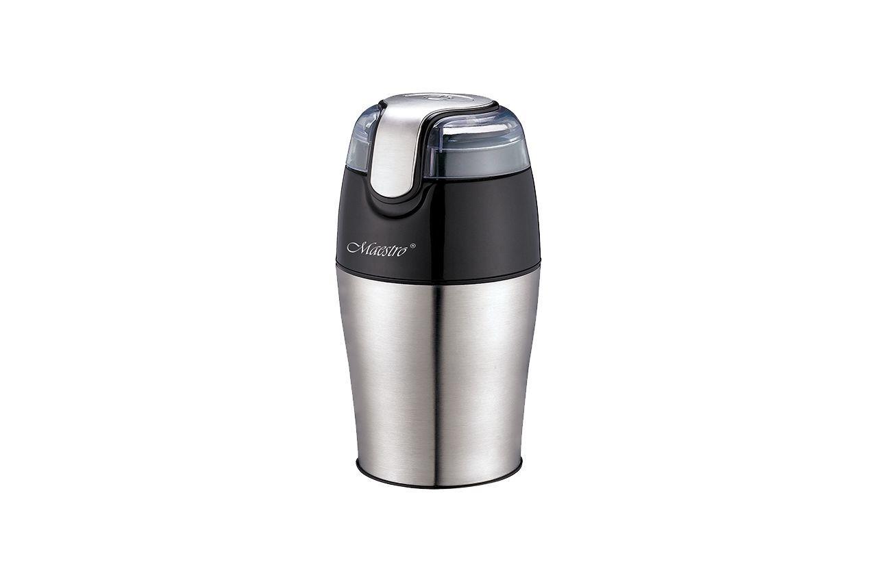 Кофемолка Maestro - MR-454, MR-454