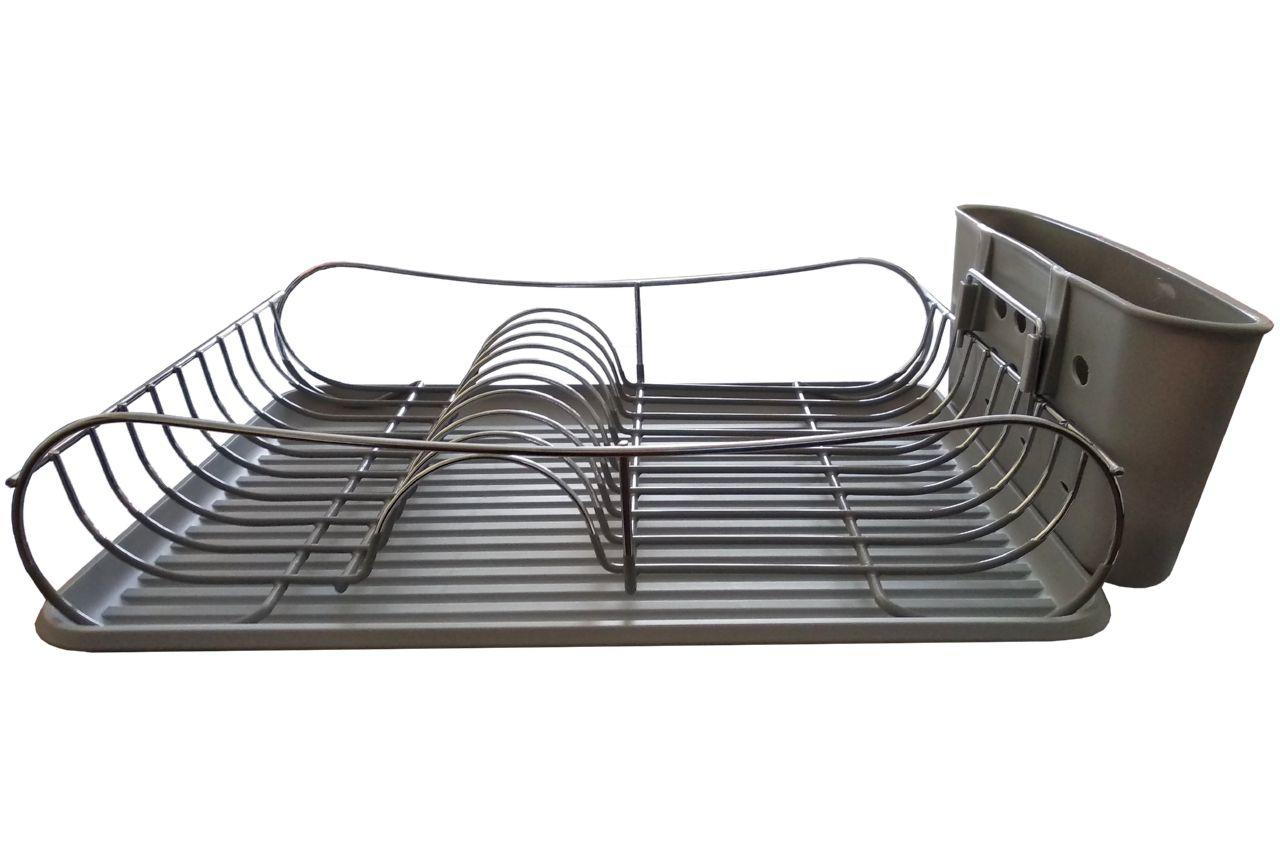 Сушилка для посуды Maxmark - 484 x 325 x 135 мм, MK-D2202