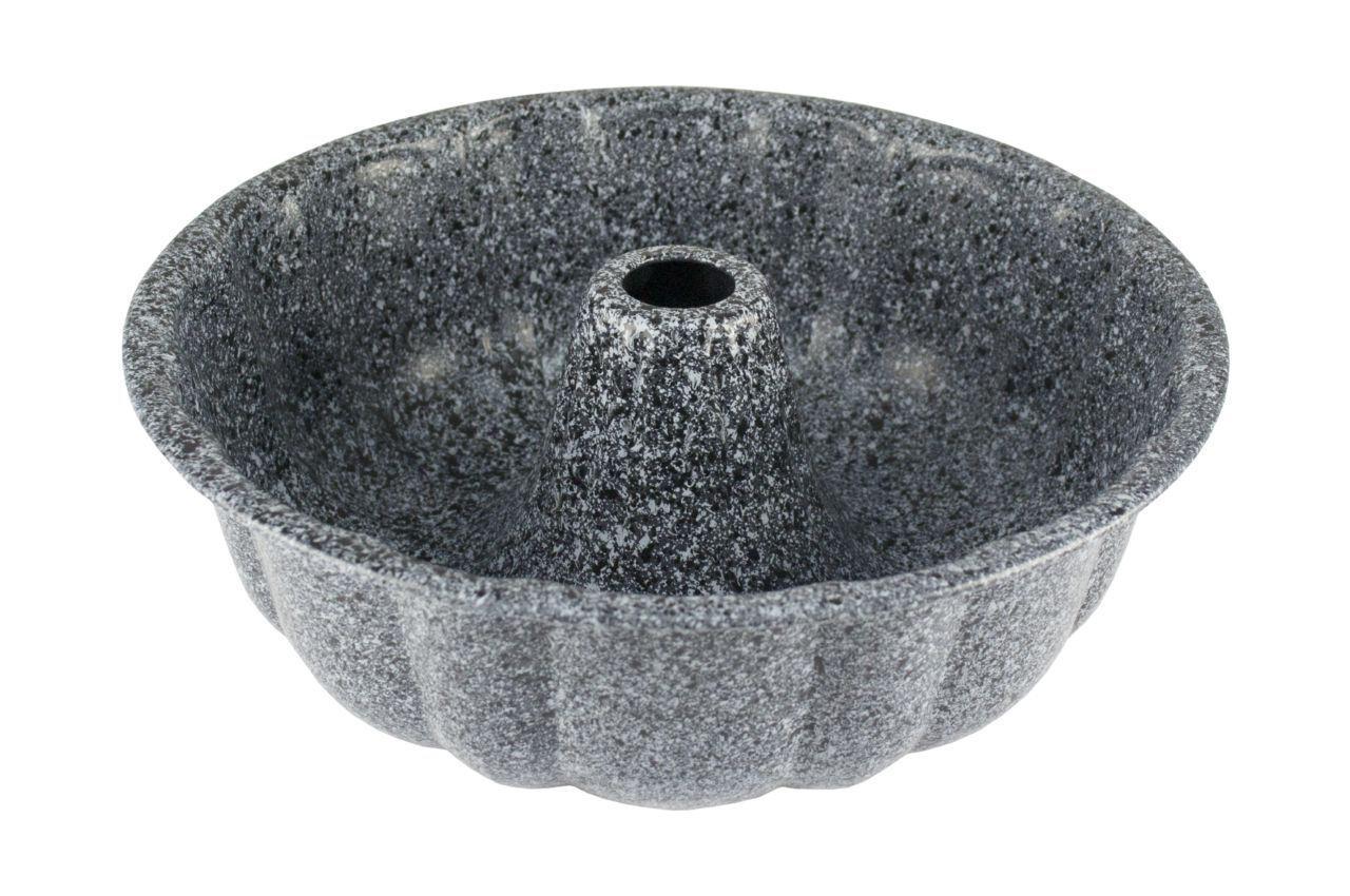 Форма для выпечки Maxmark - 265 x 90 мм, гранит