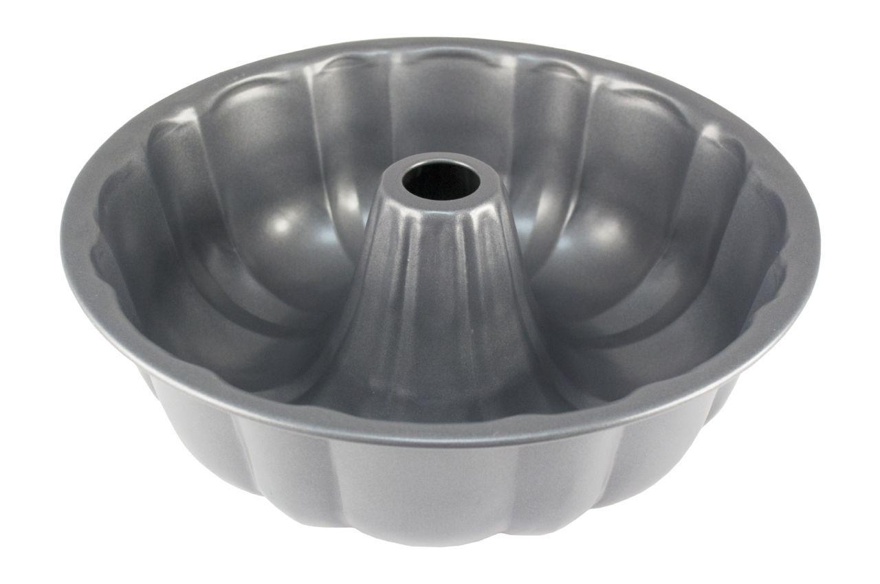 Форма для выпечки Maxmark - 265 x 90 мм
