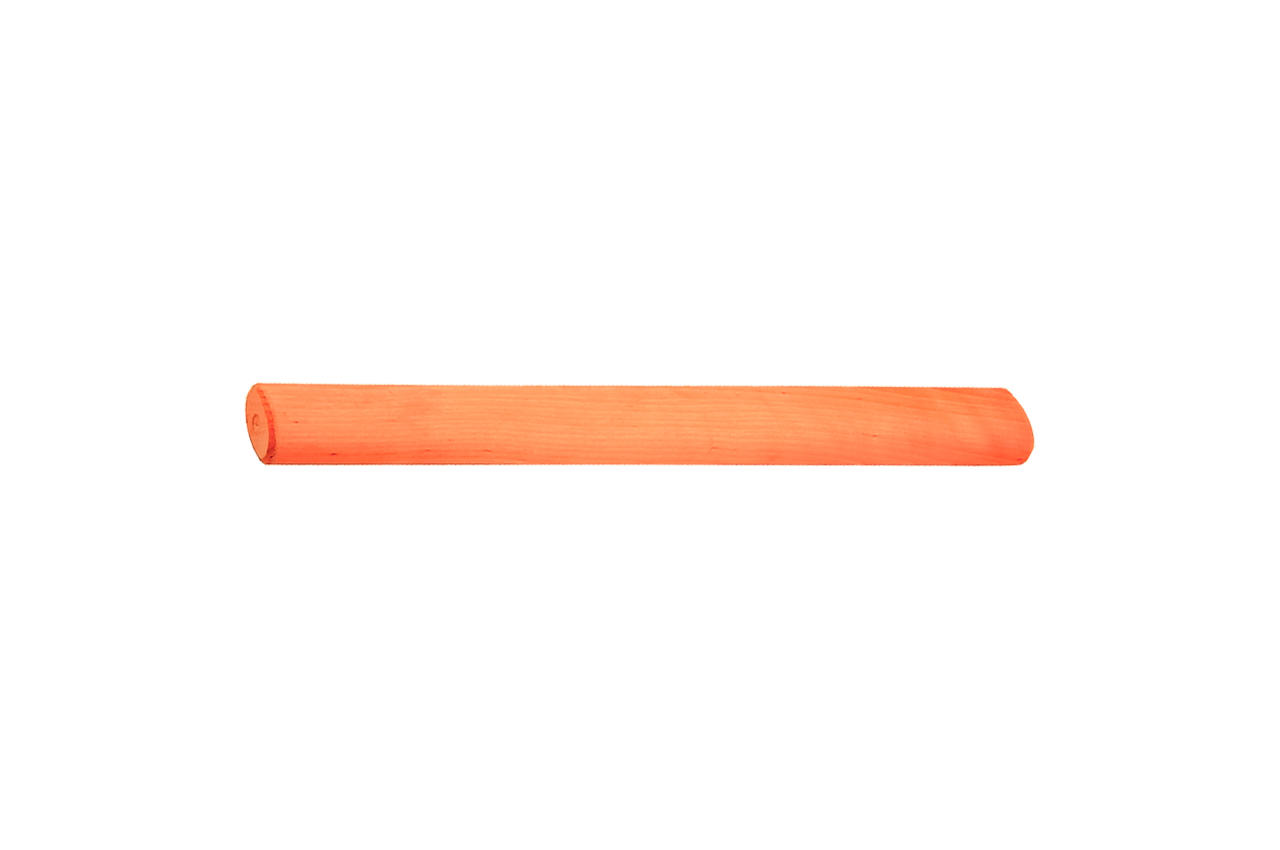 Ручка для кувалды ТМЗ - 10000 г