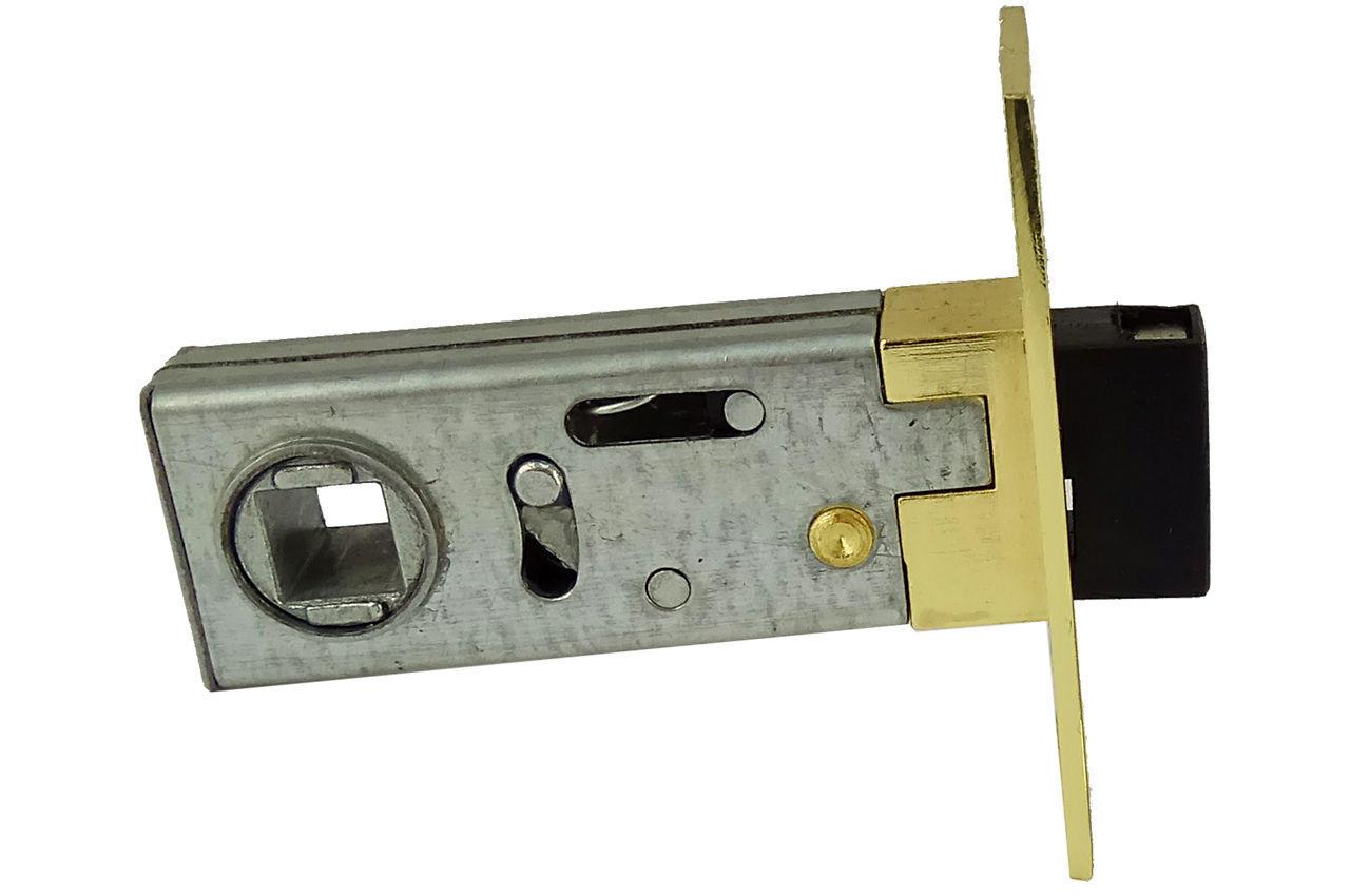 Механизм защелки FZB - магнитный CP