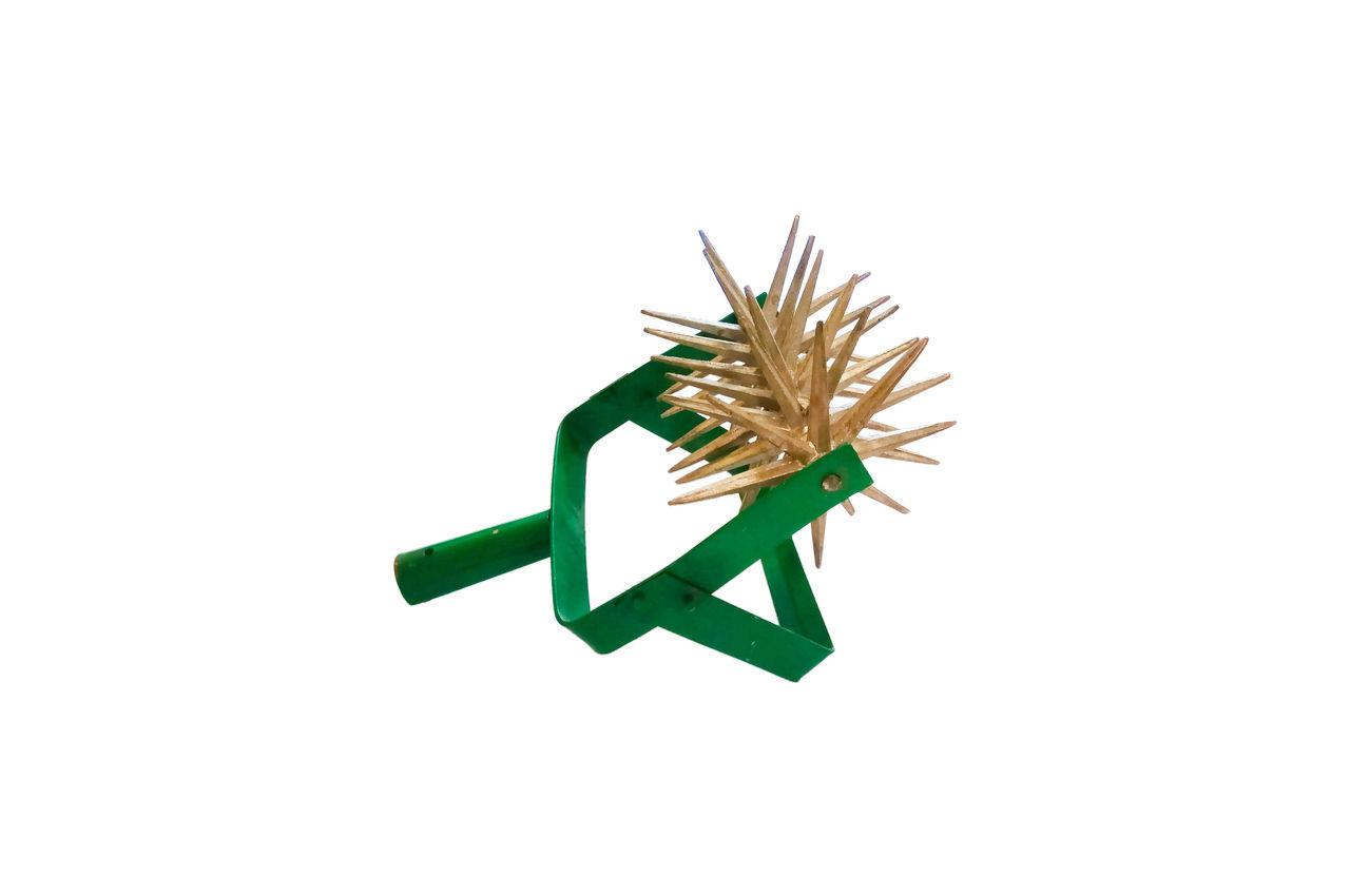 Культиватор ручной ТМЗ - 4 звезды, 1310