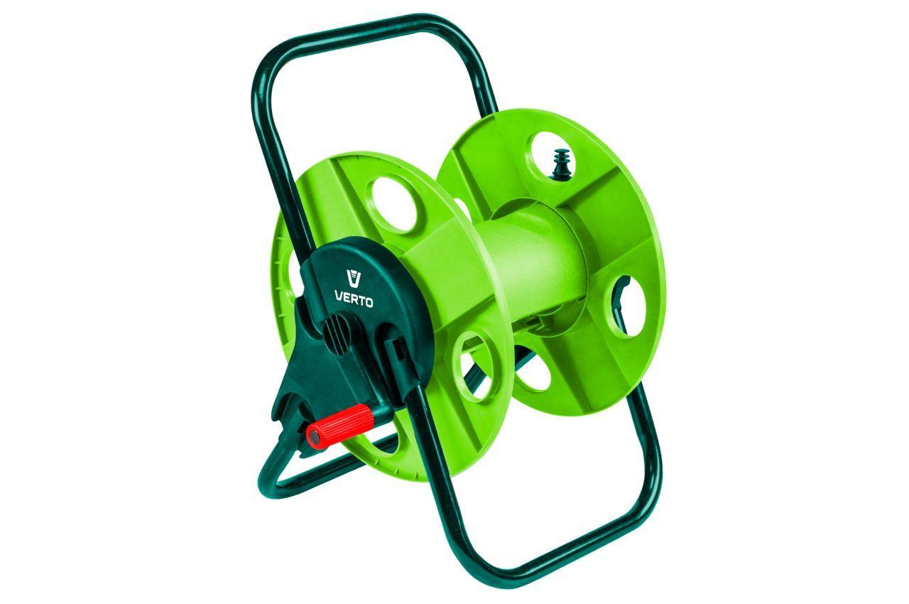 Катушка для шланга Verto - без колес, 15G790