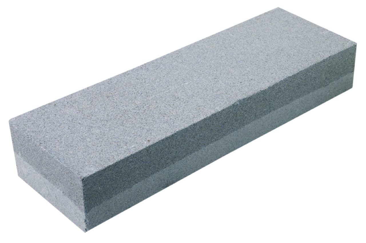 Точильный камень Topex - 50 х 25 х 150 мм
