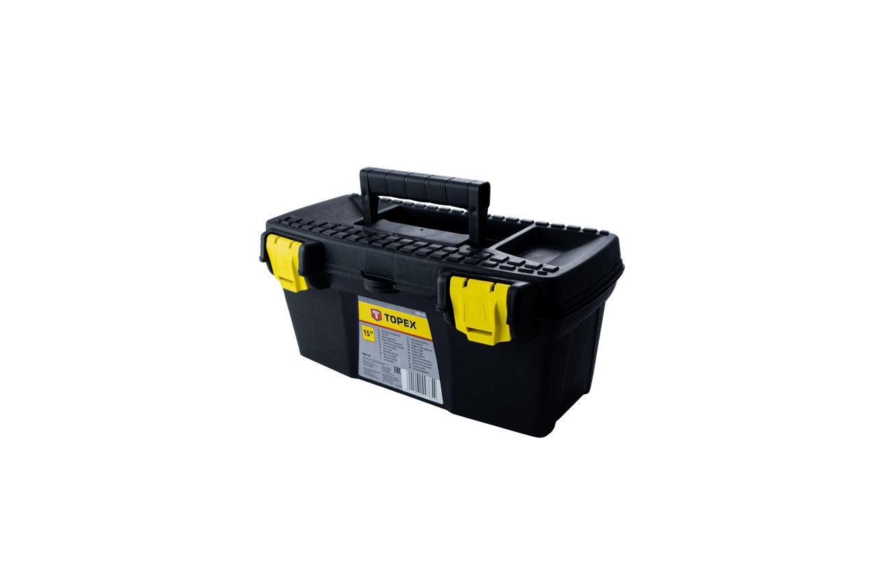 Ящик для инструмента Topex - 15