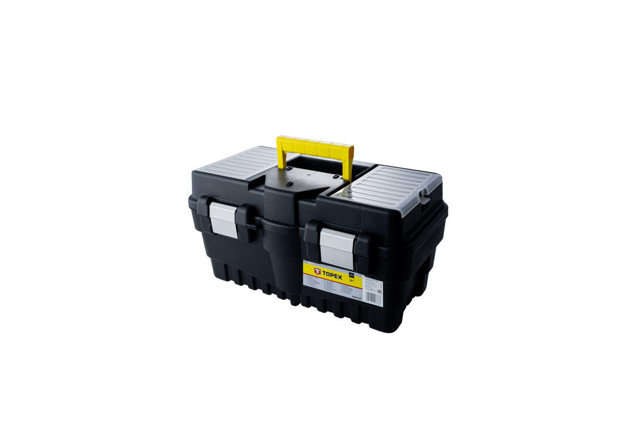 Ящик для инструмента Topex - 19