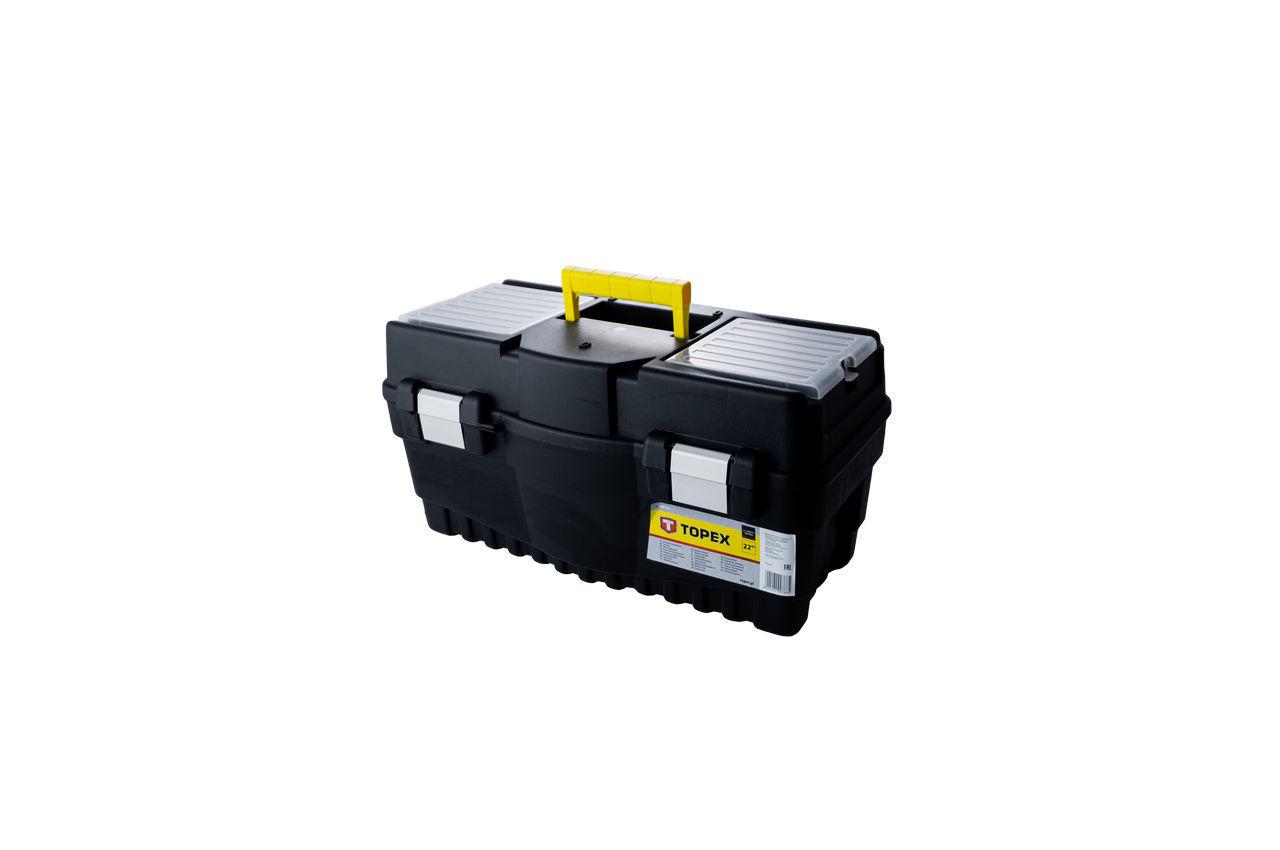 Ящик для инструмента Topex - 22