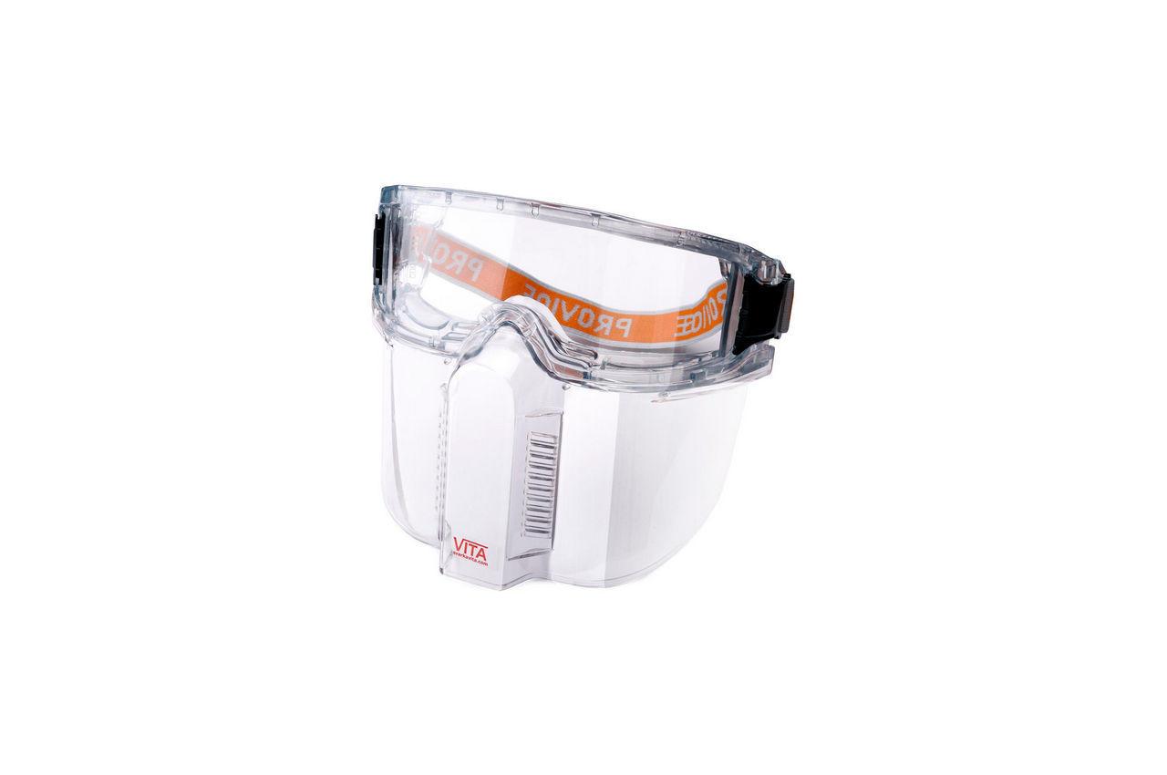 Очки-маска Vita - Vision