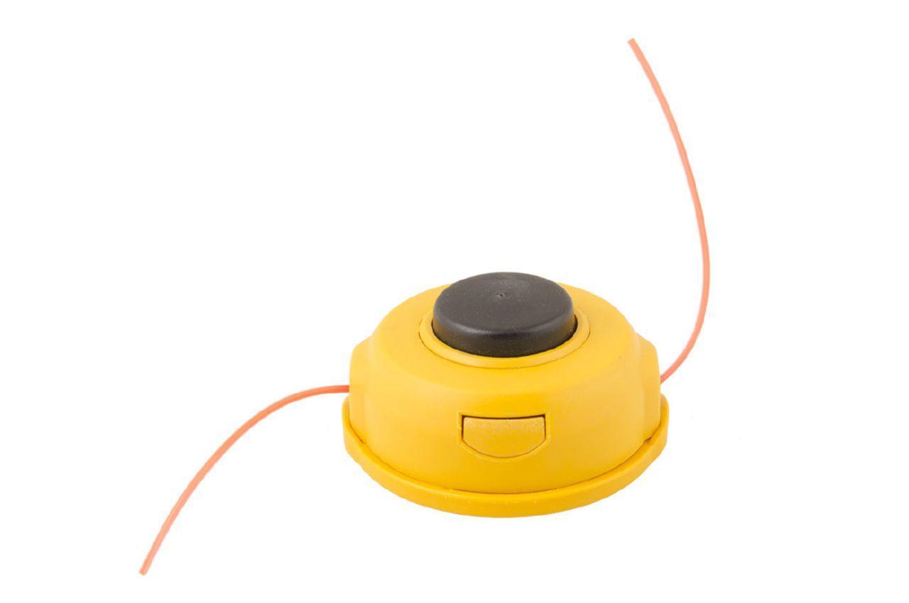 Катушка для триммера Mastertool - автоматическая с маленьким носиком
