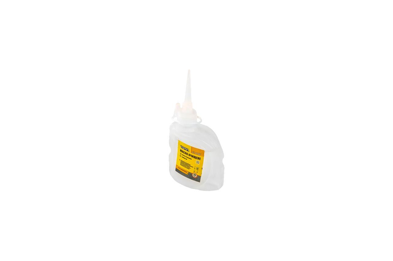 Масло Mastertool - очищенное 35 г, 42-0146