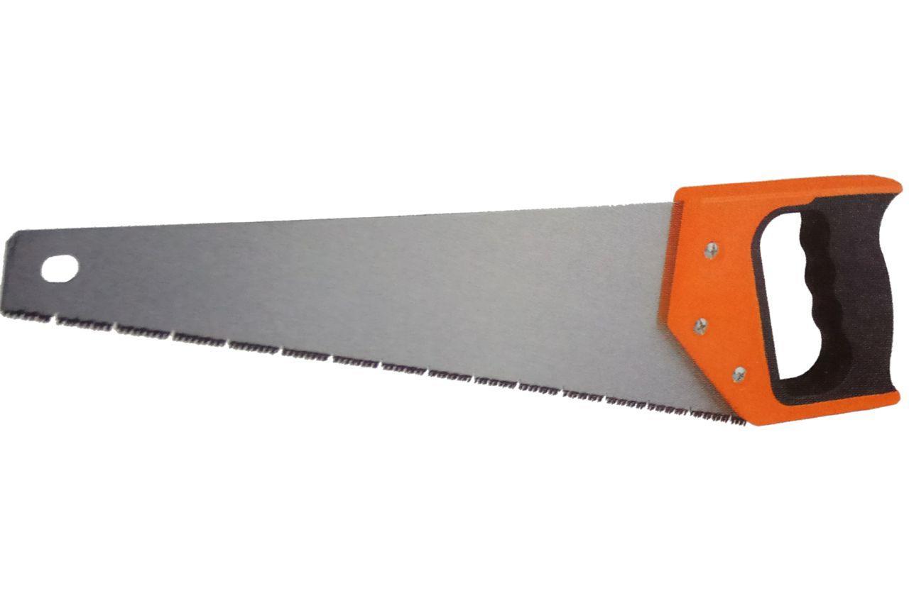 Ножовка по дереву Miol - 400 мм x 7T x 1