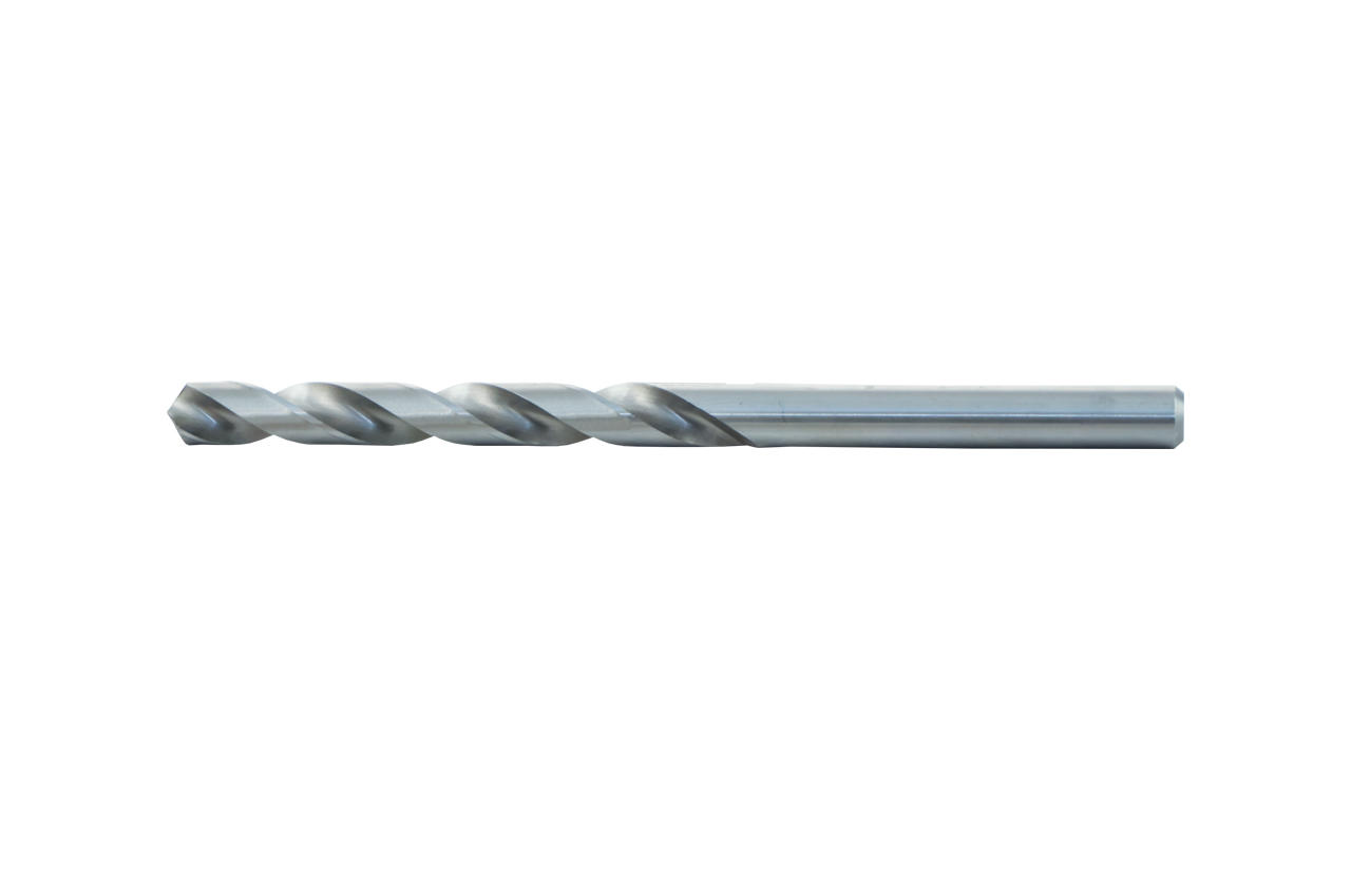 Сверло по металлу удлиненное LT - 13,0 мм Р6М5 1 шт.