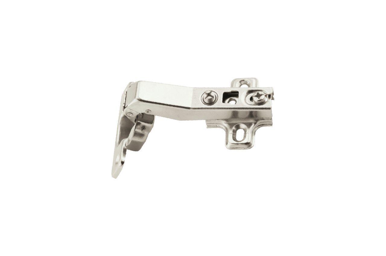 Петля мебельная FZB - 35 мм x 45°, 04-08