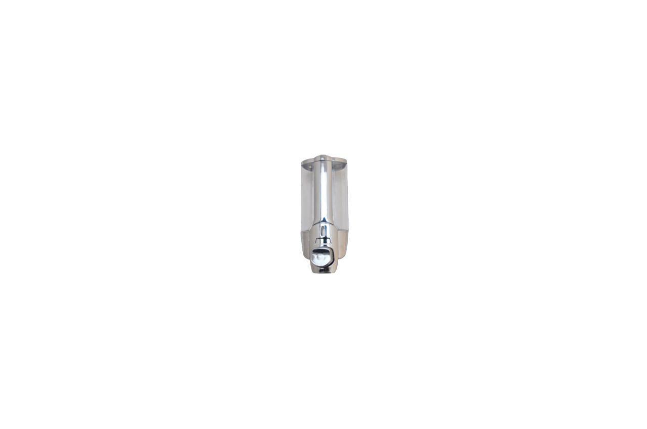 Дозатор для мыла FZB - 500 мл WT-706-1