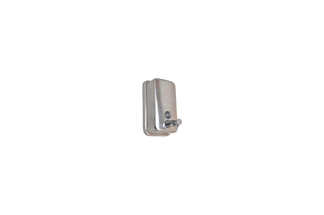 Дозатор для мыла FZB - 500 мл WT-325