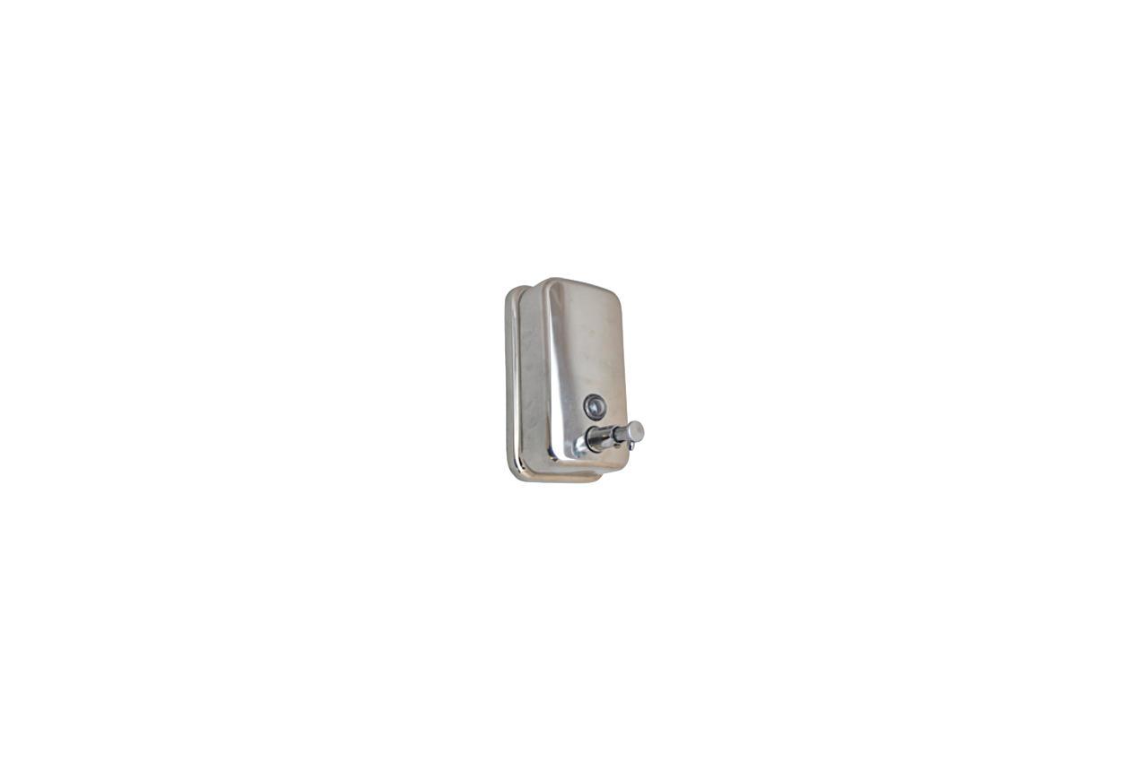 Дозатор для мыла FZB - 800 мл WT-325