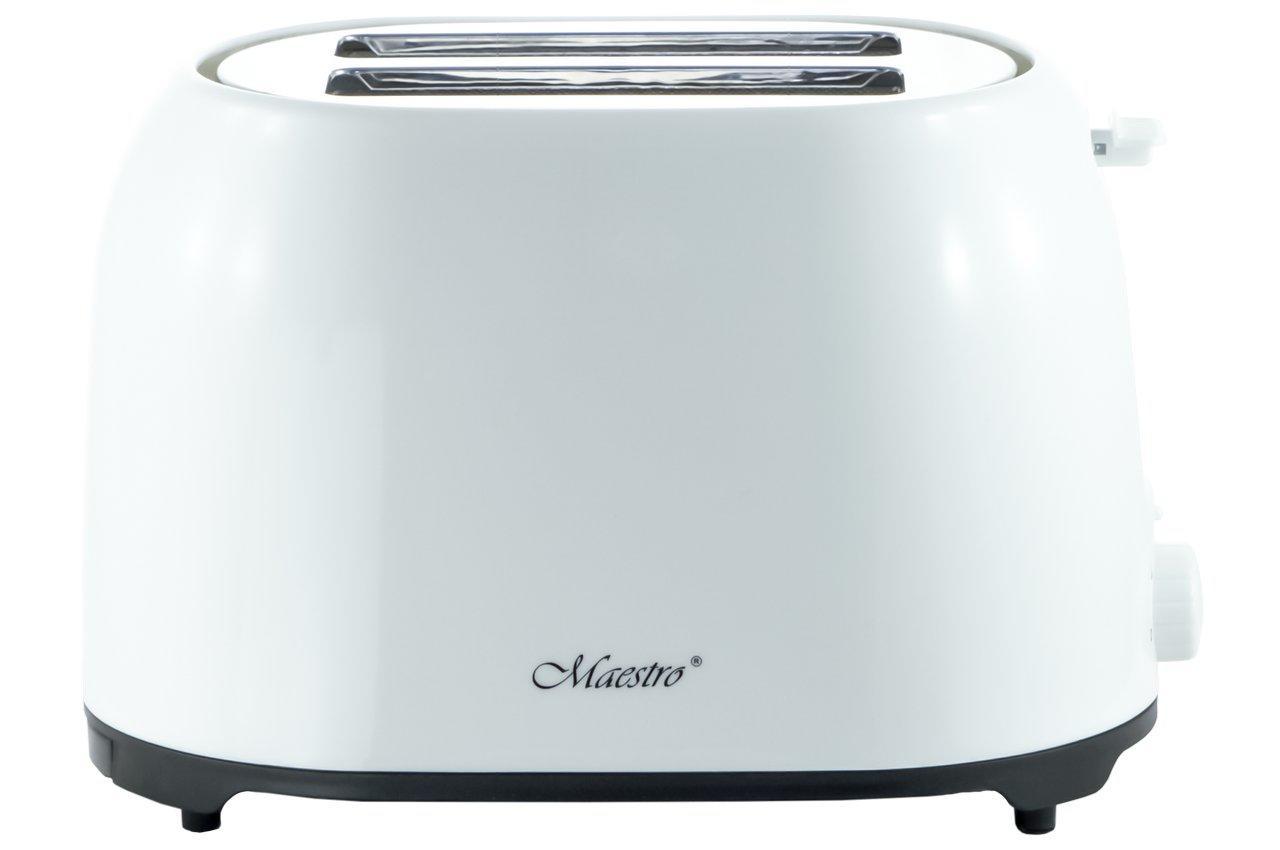Тостер Maestro - MR-702