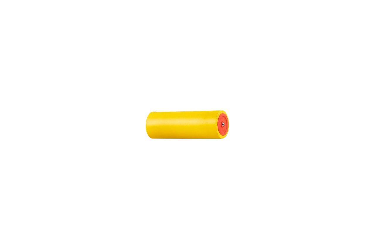 Валик прижимной LT - 6 х 40 х 150 мм
