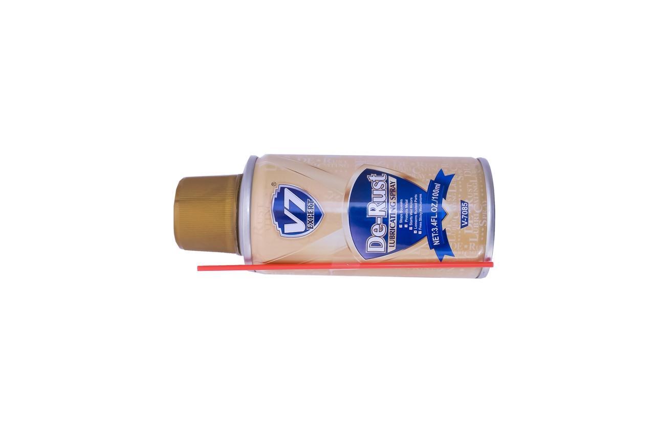 Смазка PRC V7 - 100 мл