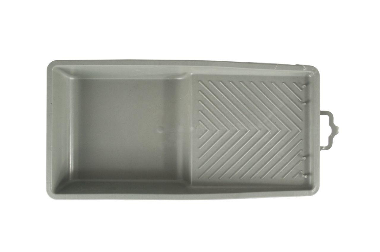 Кюветка Сила - 160 х 330 мм