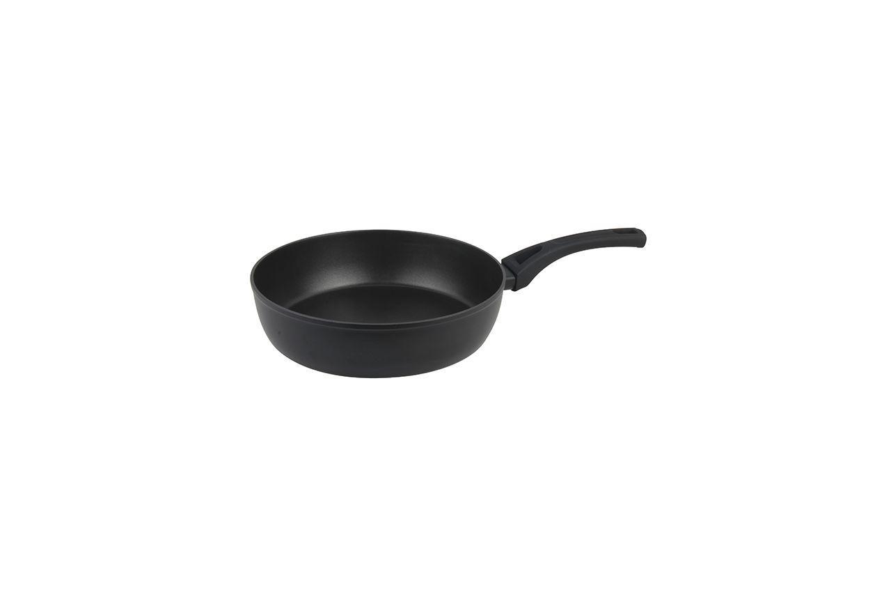Сковорода антипригарная Maestro - 260 мм MR-1223-26N, MR-1223-26N